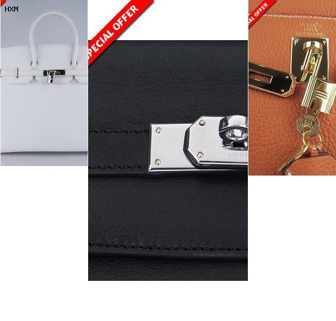 acheter ceinture hermes homme a6f91d0051a