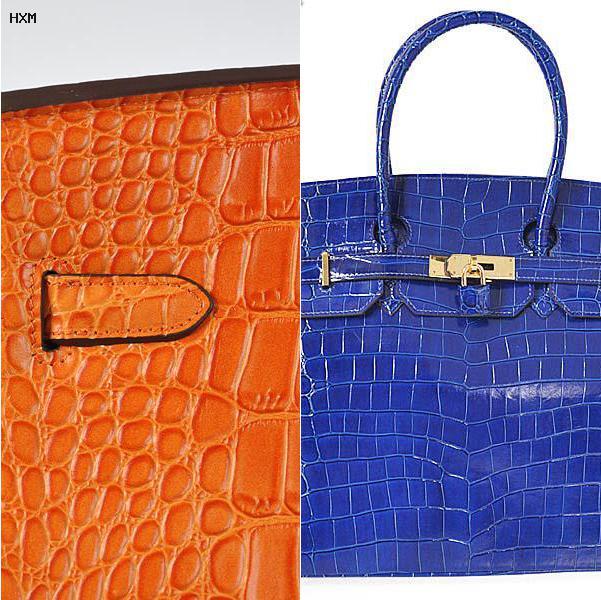 birkin hermès bag