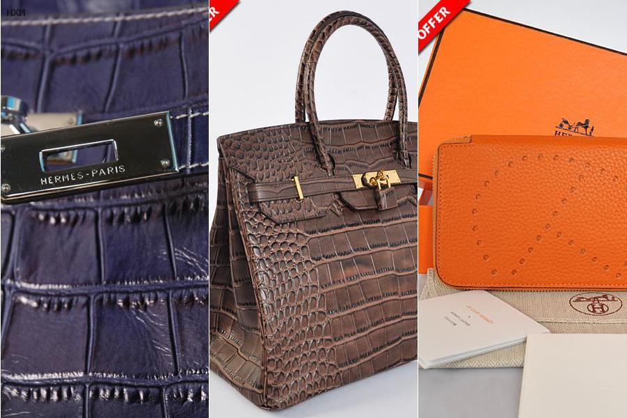 hermès birkin 35cm in togo leather