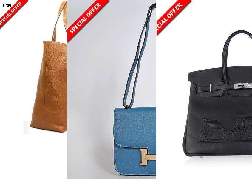hermès birkin handbag