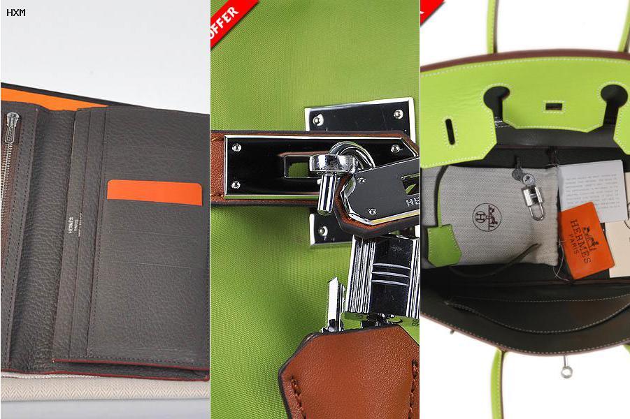 hermès birkin handbags