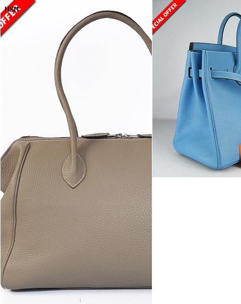 hermès kelly handbag