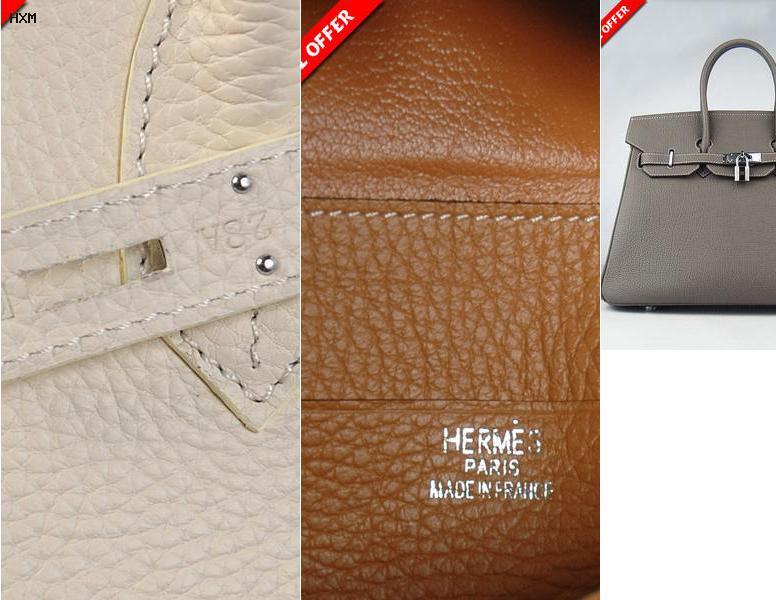 hermes ceinture h
