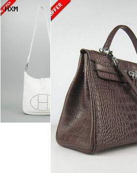 hermes kelly 28 or 32