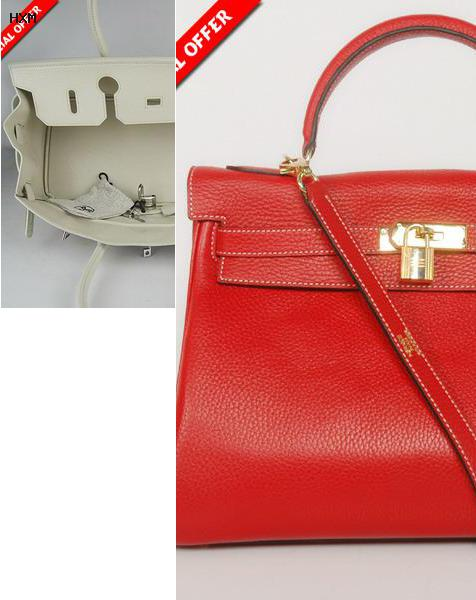 hermes kelly 28 price 2016