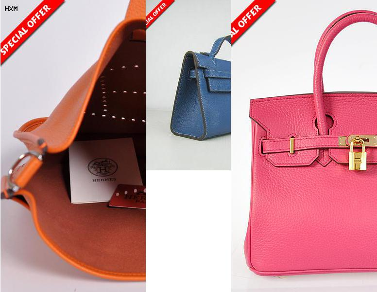 hermes sac so kelly 22