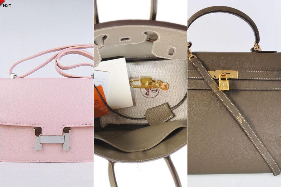 543447e0ef imitation sac birkin hermès