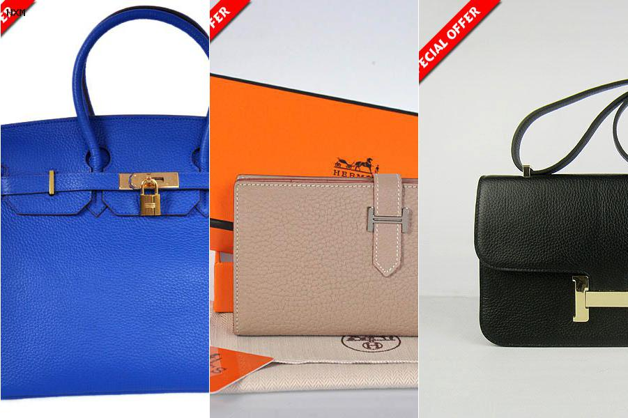 imitation sac hermes kelly be70eecafd0