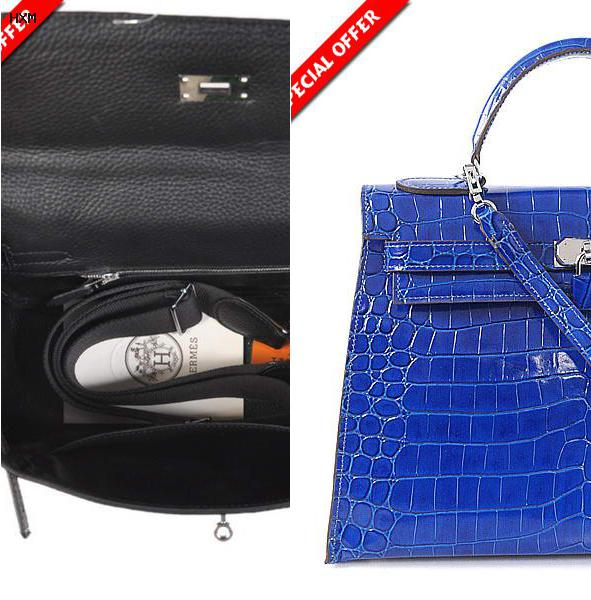 nouvelle collection sac hermes
