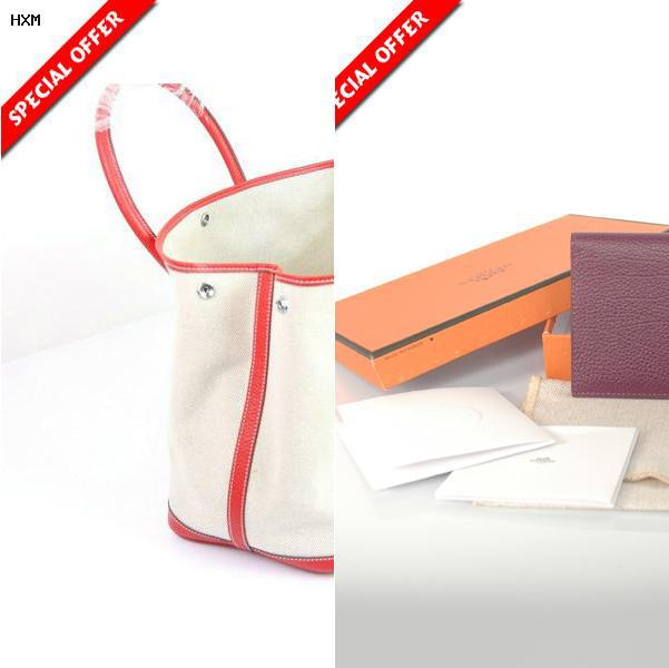 prix d un sac birkin hermes neuf
