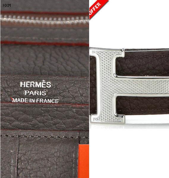 prix du sac evelyne hermes