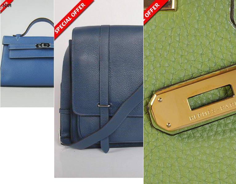 prix sac hermès grace kelly