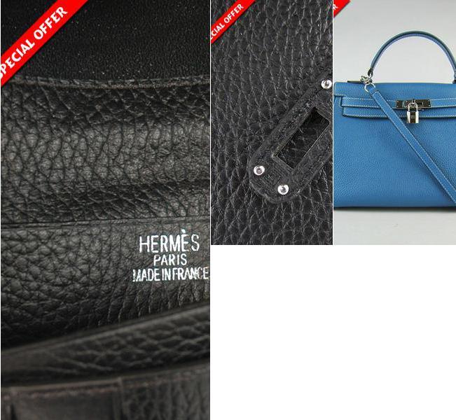 prix sac kelly hermès neuf