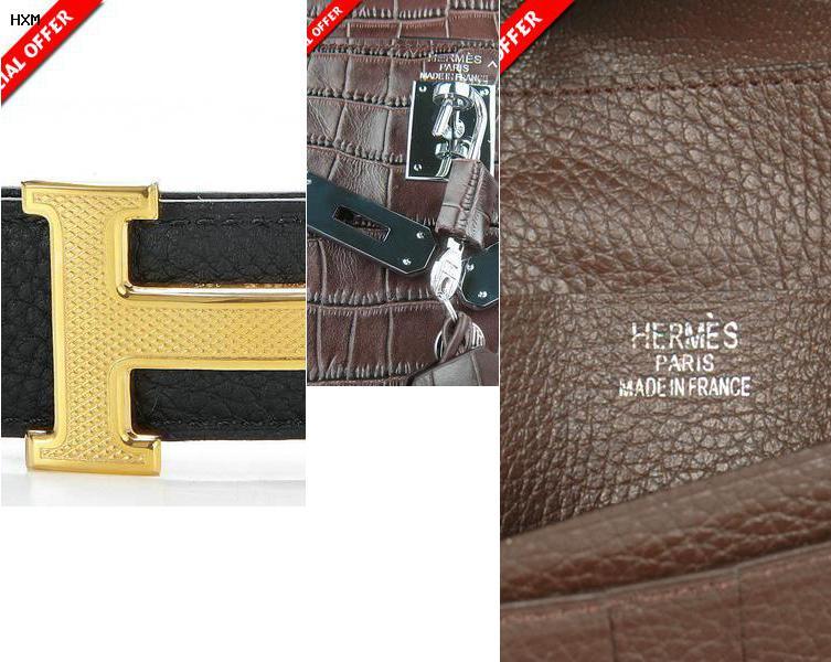 sac birkin d hermès