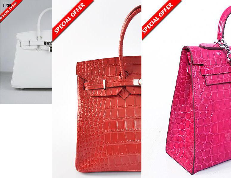 sac birkin hermès