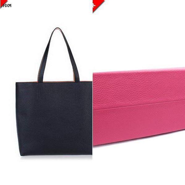 sac herbag hermes prix