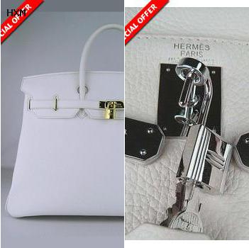 sac hermès birkin prix neuf