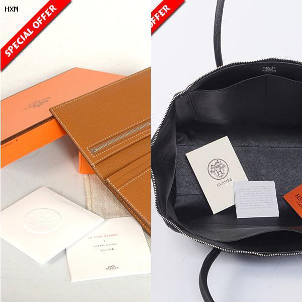 51454bf825 sac hermes evelyne prix neuf