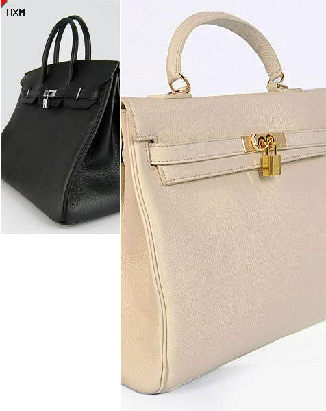 sac main hermes kelly occasion