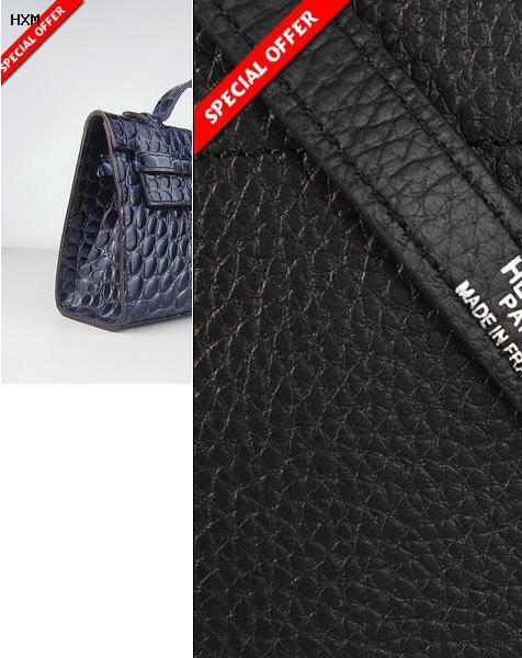sac style hermès