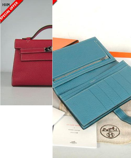 sacs à main hermes kelly